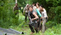 walking-dead-season-301-016