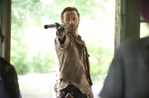 walking-dead-season-301-018