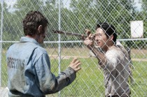 walking-dead-season-301-021