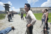 walking-dead-season-301-025