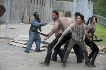 walking-dead-season-301-026