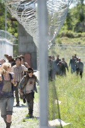 walking-dead-season-301-027