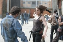 walking-dead-season-301-028
