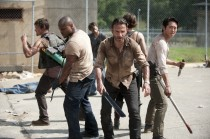 walking-dead-season-301-029