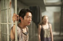 walking-dead-season-301-031