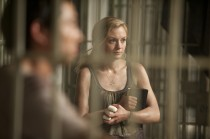 walking-dead-season-301-032