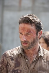 walking-dead-season-301-036