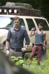 walking-dead-season-301-037