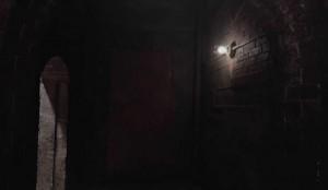 American Horror Story Pics Set Design