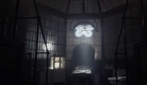 American Horror Story Pics Set Design