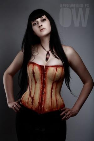openwoundfx people skin gein corset