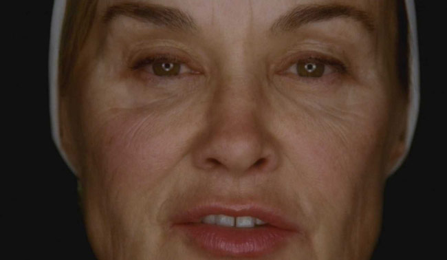 american horror story season finale madness ends