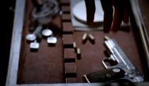 American Horror Story: Asylum Episode 11 Spilt Milk