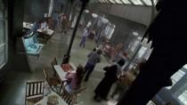 American Horror Story Asylum Continuum