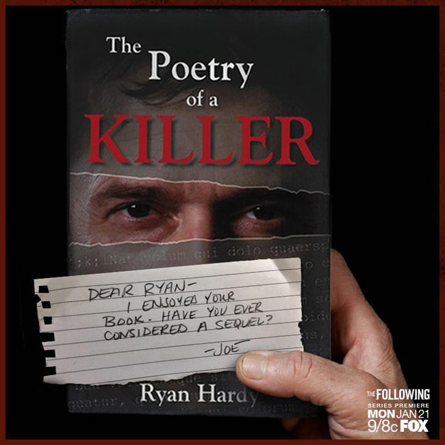 the poetry of a killer ryan hardy