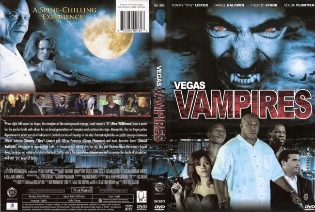 vegas vampires tiny lister 2003 daniel baldwin