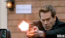Guilt, The Following on FOX, episode 10