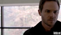The Following on FOX, Episode 8, Welcome Home