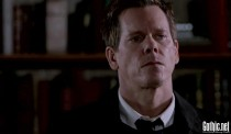 The Following on FOX, The Final Chapter, Episode 15