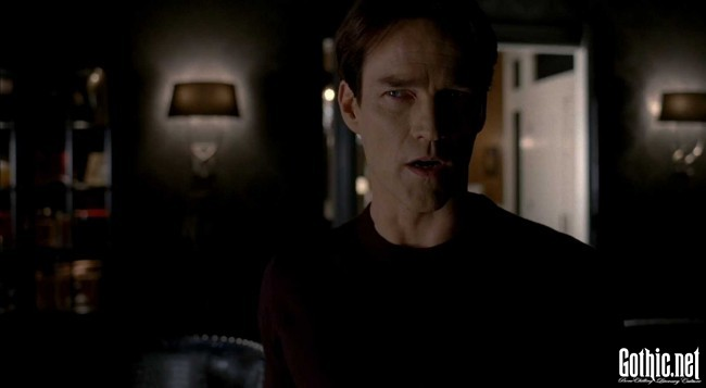 True Blood Episode 61 bill