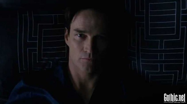 True Blood Season 6, Episode 2 bill the vampire