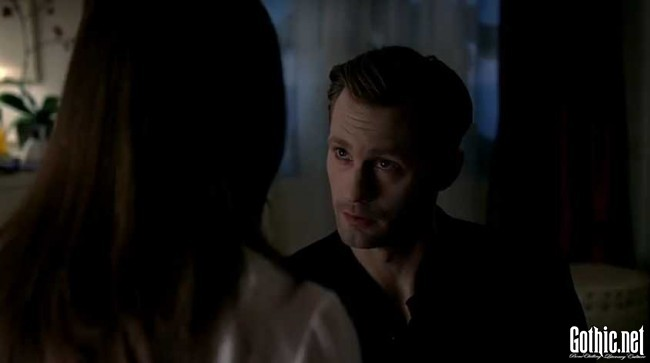 True Blood Season 6, Episode 2 eric northman