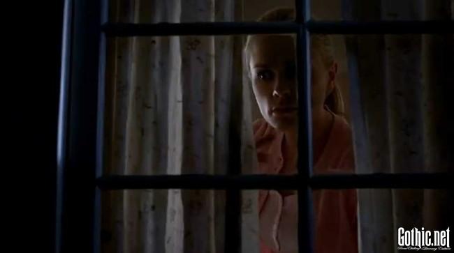 True Blood Season 6, Episode 2 sookie stackhouse