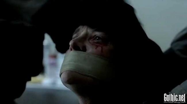 True Blood Season 6, Episode 2