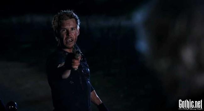 True Blood Season 6 Episode 2