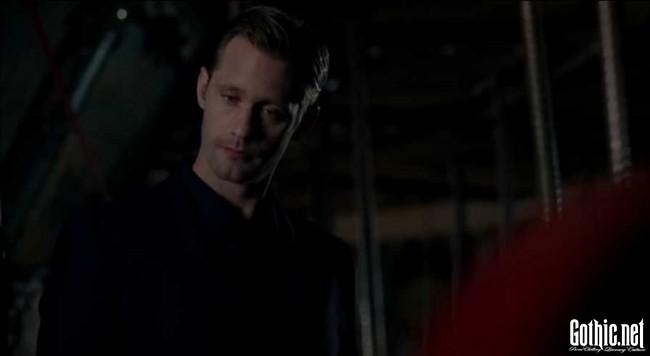 True Blood, Season 6 Episode 4