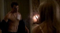 True Blood Season 6, Episode 5