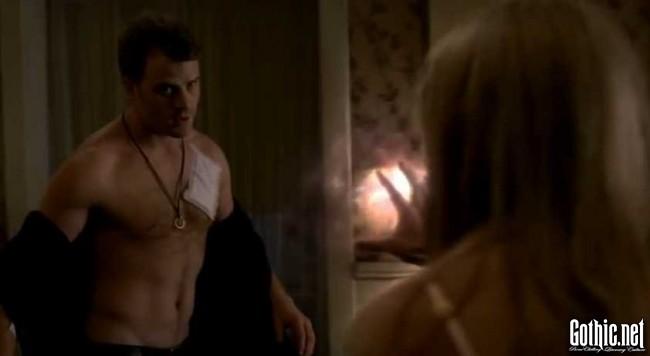 True Blood Season 6, Episode 5