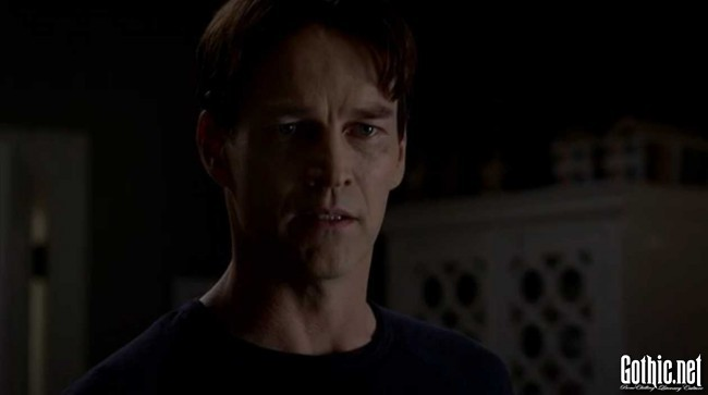 True Blood Season 6, Episode 6