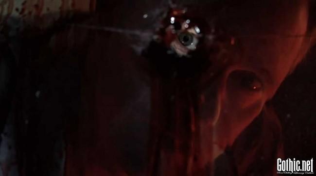 True Blood Season 6, Episode 6