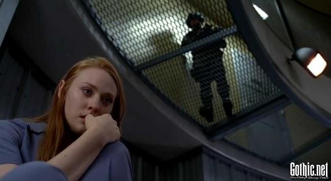 True Blood Season 6, Episode 7 Jessica