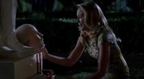 True Blood Season 6, Episode 7 head love freak