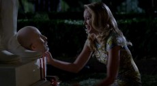 True Blood Season 6, Episode 7 head love freak