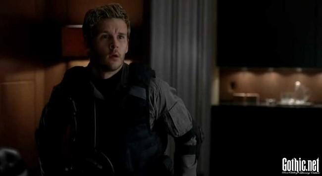 Jason Stackhouse True Blood Season 6, Episode 7
