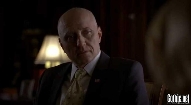 Political True Blood Season 6, Episode 7