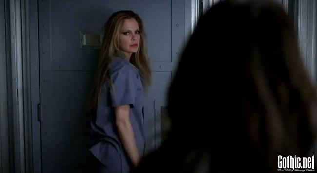 Pam True Blood Season 6, Episode 7