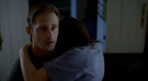 Eric Nora True Blood Season 6, Episode 7