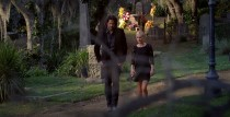 True Blood Season 6, Episode 10