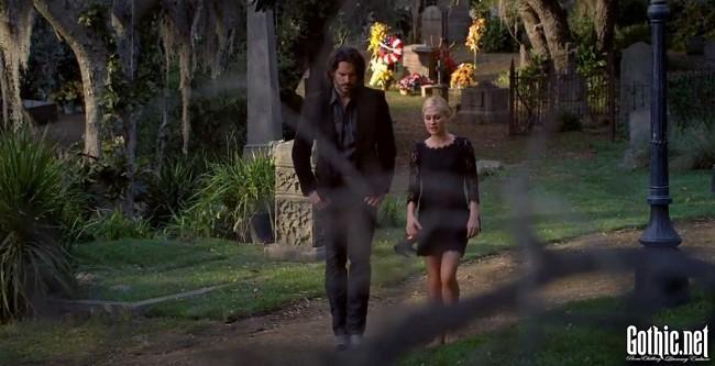 True Blood Season 6, Episode 10