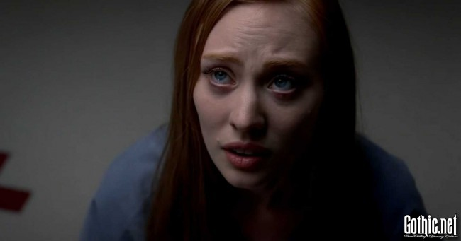 True Blood Season 6, Episode 8