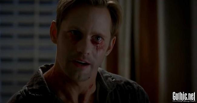 True Blood Season 6, Episode 8