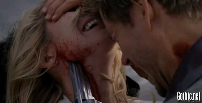 True Blood Season 6, Episode 9