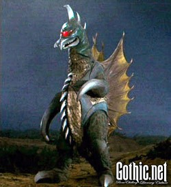 Original_Gigan_1972
