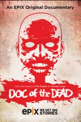Doc_of_the_Dead_posters_418423