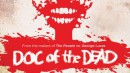 doc-of-the-dead-header