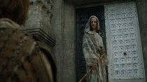 Game of Thrones 42